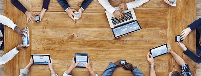 5-ways-byod-will-evolve-in-2016