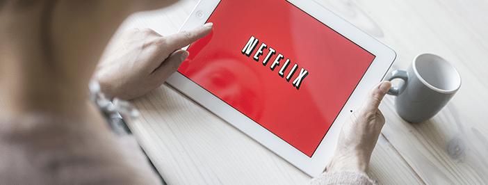 The-Journey-of-Netflix's-Cloud-Migration