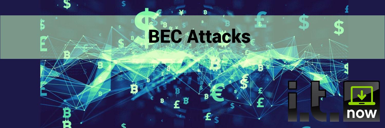 BEC Attack